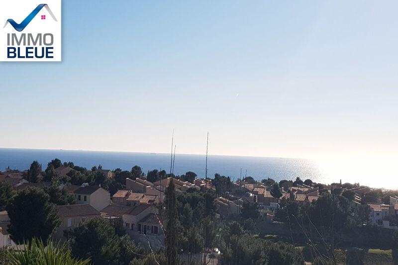 Photo Villa Sausset-les-Pins   achat villa  4 chambres   100m²