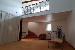 Photos  Appartement à louer Rognes 13840