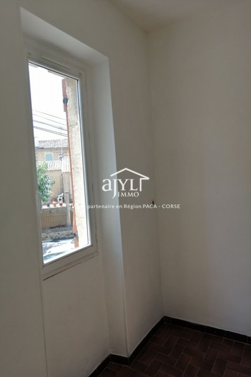 Photo Apartment Rognes  Hire apartment  3 rooms   78 m²