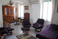 Photos  Maison à vendre Rognes 13840