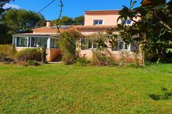 Photos  Maison Mas à vendre Rognes 13840
