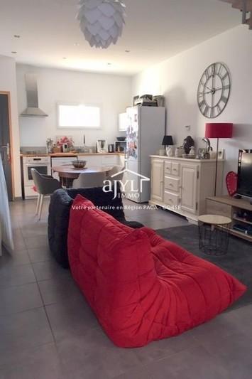 Photo Maison de village Sénas Centre-ville,   achat maison de village  2 chambres   60m²