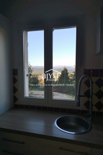 Photo House Rognes Village,   to buy house  2 bedrooms   90 m²