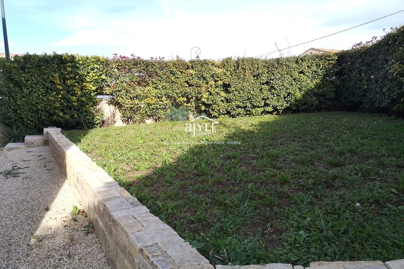 Photo House Rognes   to buy house  3 bedrooms   100 m²