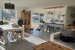 Photos  Maison récente à vendre Lauris 84360