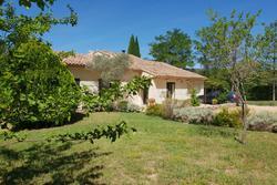 Photos  Maison Villa à vendre Rognes 13840