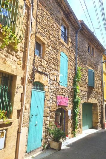 Photo Idéal investisseur Rognes Village,   achat idéal investisseur  9 pièces   238m²