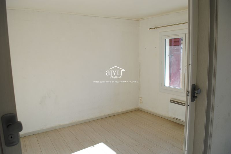 Photo Apartment La Roque-d'Anthéron   to buy apartment  2 rooms   35 m²