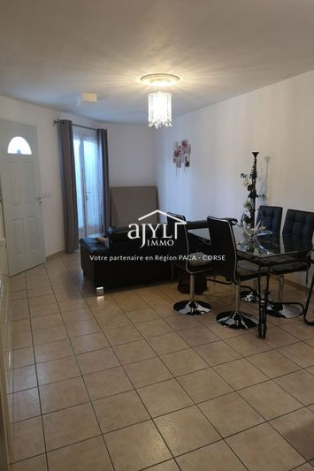 Photo Apartment Charleval   to buy apartment  4 rooms   71 m²