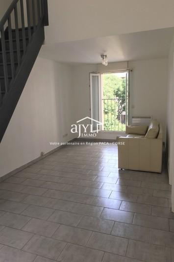 Photo Apartment Marseille  Hire apartment  2 rooms   54m²