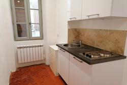 Photos  Appartement à louer Cadenet 84160