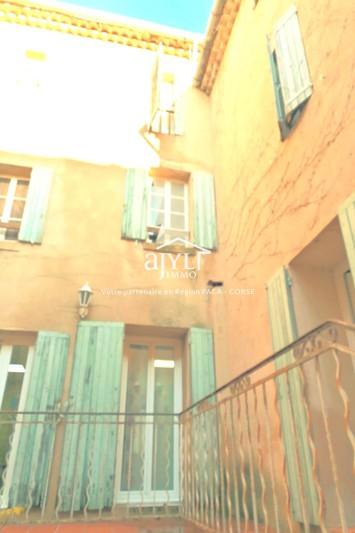 Photo n°6 - Vente maison de village Villelaure 84530 - 315 000 €