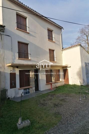 Photo Maison de village Mallemort Village,   achat maison de village  6 chambres   180m²