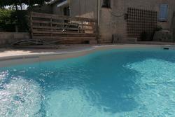 Photos  Maison contemporaine à vendre Sénas 13560