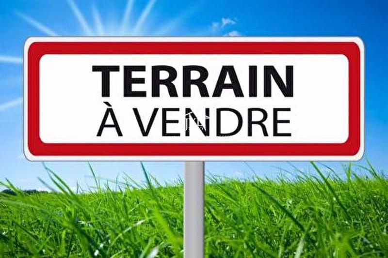 Photo Terrain à bâtir La Roque-d'Anthéron Centre-ville,   achat terrain à bâtir   218m²