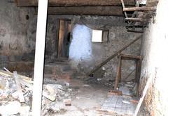 Photos  Maison Remise à vendre Gémenos 13420
