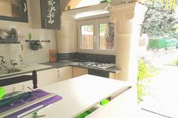 Photos  Appartement à vendre Orgon 13660