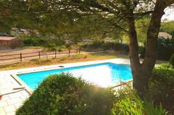Photos  Maison Villa provençale à vendre Cucuron 84160