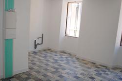 Photos  Appartement à vendre Gémenos 13420
