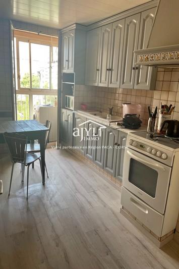 Photo Apartment Marseille Centre-ville,  Hire apartment  3 rooms   54m²