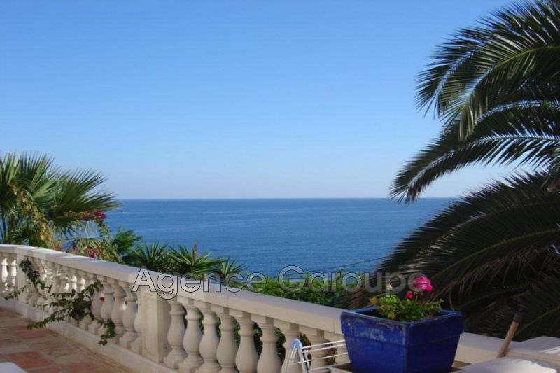 maison  6 rooms  Juan-les-Pins Bacon  160 m² -