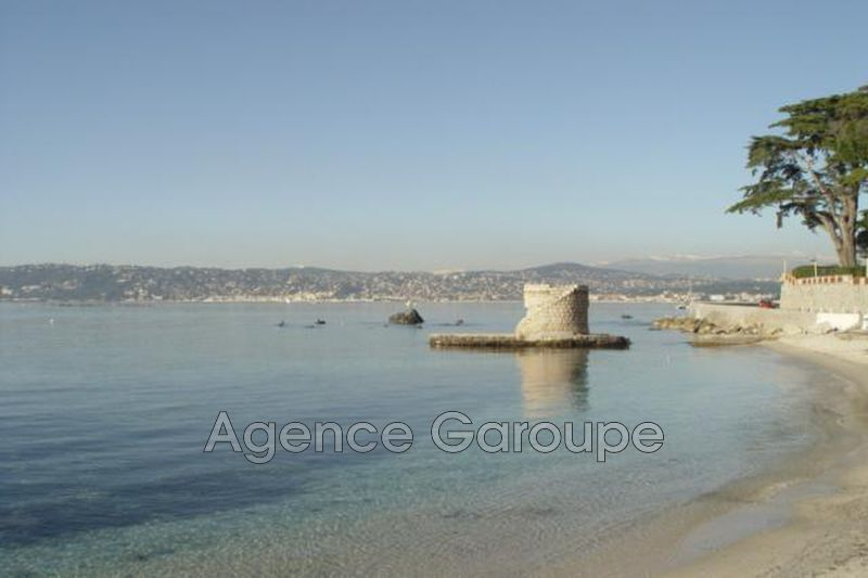 maison  4 rooms  Juan-les-Pins   120 m² -