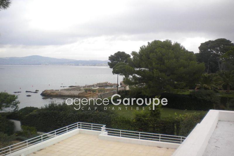 Photo n°1 - Location Maison villa Juan-les-Pins 06160 - Prix sur demande