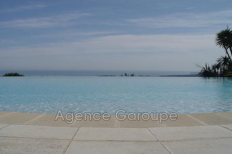 Villa Saint-Paul-de-Vence  Location villa  4 chambres   500 m²