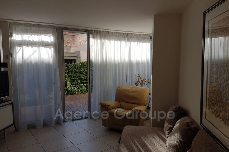 Photo n°6 - Vente appartement Antibes 06600 - 304 500 €