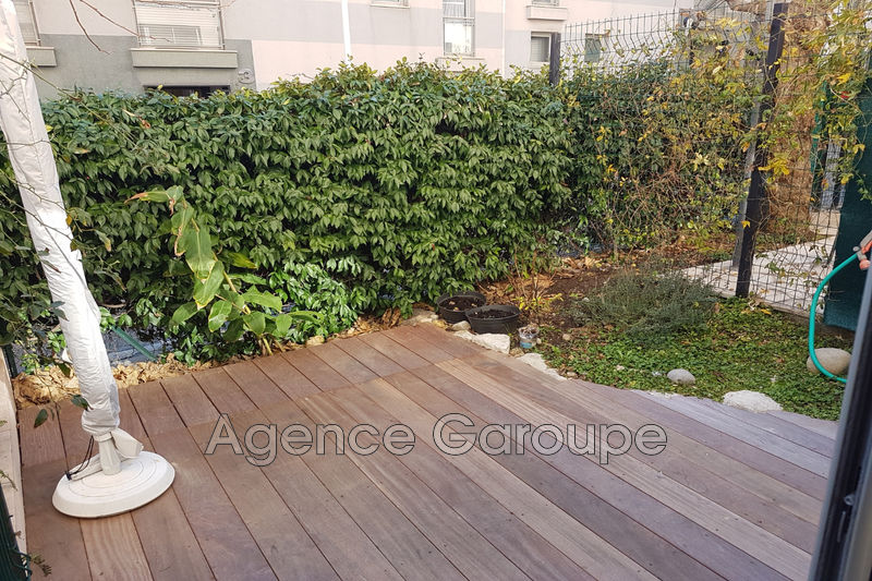 Photo Apartment Antibes Proche plages,   to buy apartment  3 room   74 m²
