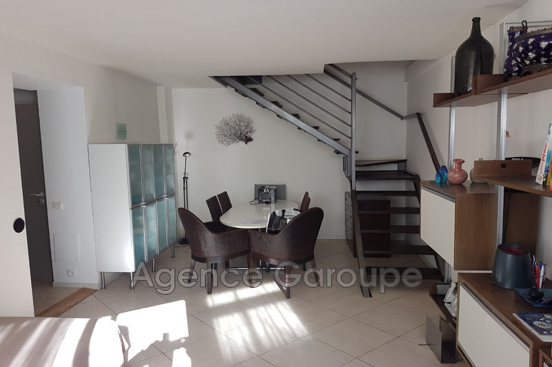 Photo n°3 - Vente appartement Antibes 06600 - 304 500 €