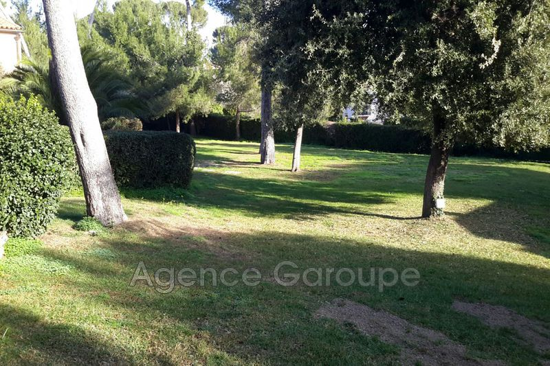 Photo n°2 - Vente appartement Juan-les-Pins 06160 - 950 000 €