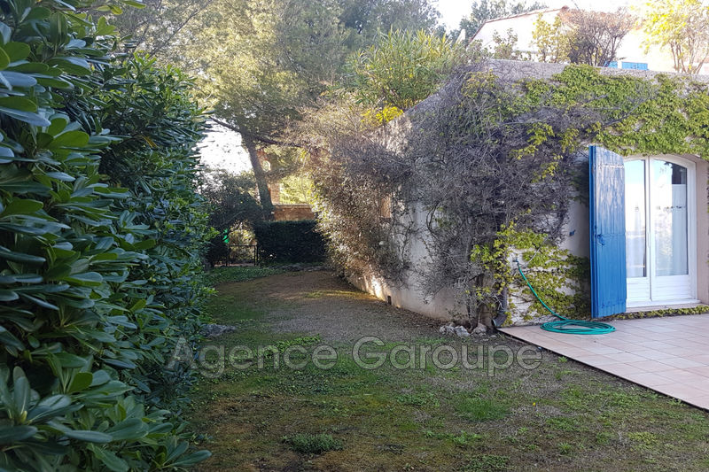 Photo n°8 - Vente appartement Juan-les-Pins 06160 - 950 000 €