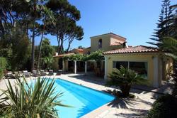 Photos  Maison Villa to Sale Cap d'Antibes 06160