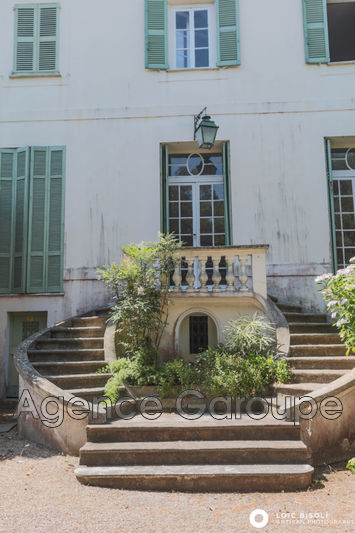 Photo n°14 - Vente Maison demeure de prestige Cap d'Antibes 06160 - Prix sur demande