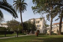 Photos  Maison Bastide à vendre Cap d'Antibes 06160