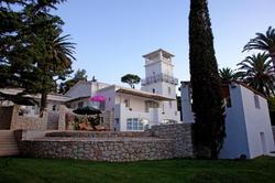 Photos  Maison Demeure de prestige à vendre Juan-les-Pins 06160