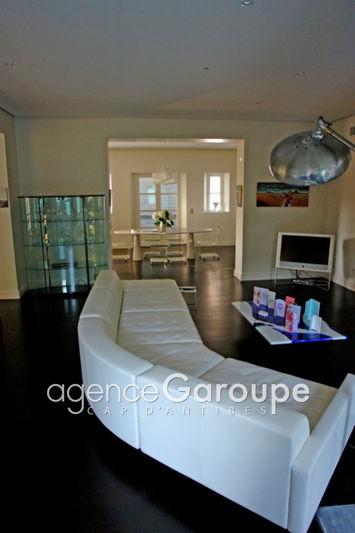 Photo n°11 - Vente Maison demeure de prestige Juan-les-Pins 06160 - Prix sur demande