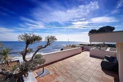 Photos  Maison Villa à vendre Saint-Aygulf 83370