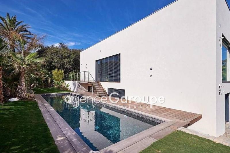 Photo n°6 - Vente Maison villa Saint-Aygulf 83370 - 4 500 000 €