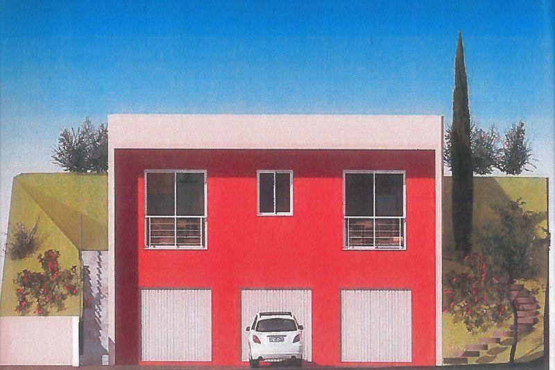 Photo Garage Calvisson  Location garage