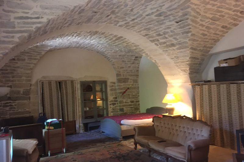Photo Appartement Calvisson Vaunage,  Location appartement  1 pièce   45m²