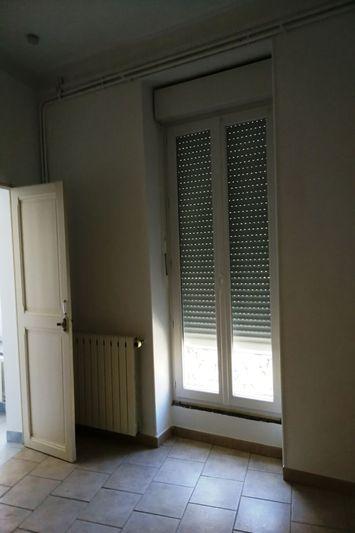 Photo n°4 - Location appartement Congénies 30111 - 480 €