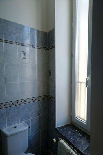 Photo n°5 - Location appartement Congénies 30111 - 480 €