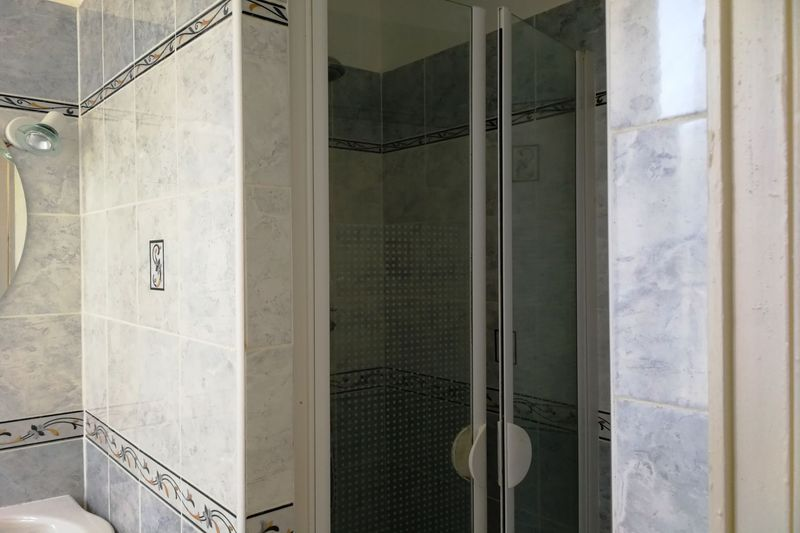Photo n°6 - Location appartement Congénies 30111 - 480 €