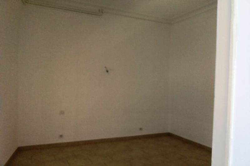 Photo n°7 - Location appartement Congénies 30111 - 480 €