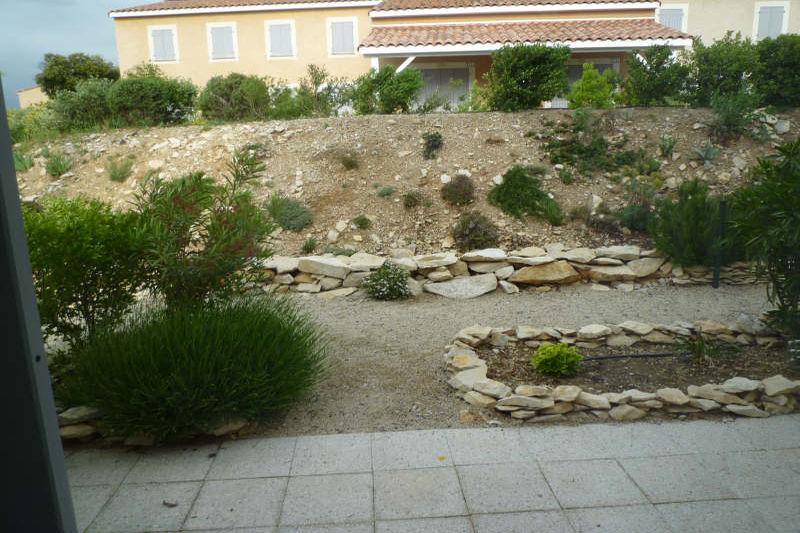 Photo Villa Calvisson Gard,   achat villa  2 chambres   40m²