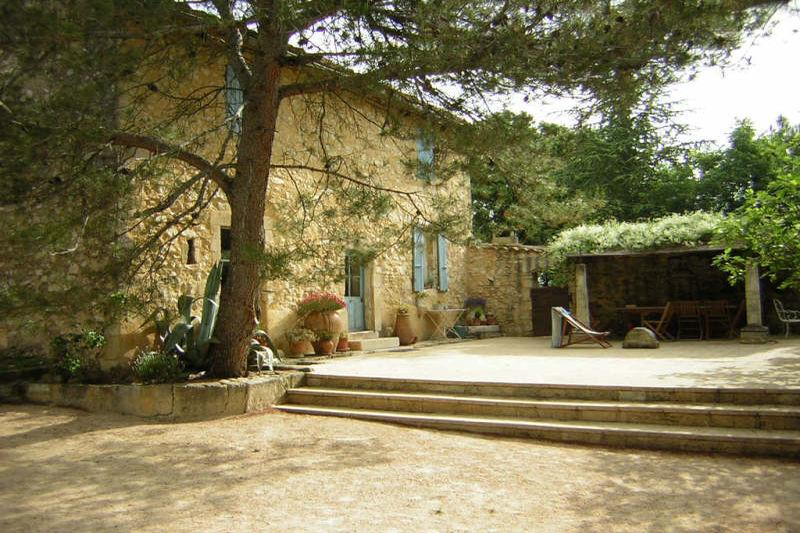 Photo Propriété Rochefort-du-Gard Gard,   achat propriété  20 chambres   695m²