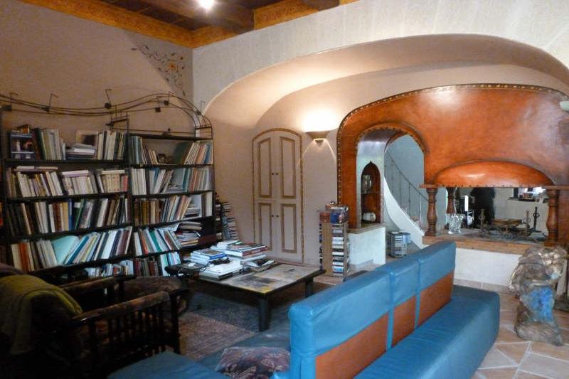 Photo n°4 - Vente maison ancienne Combas 30250 - 646 880 €