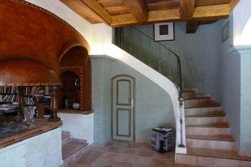 Photo n°6 - Vente maison ancienne Combas 30250 - 646 880 €